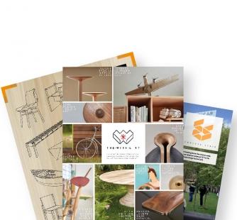 AHEC Publications