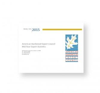 AHEC Stats