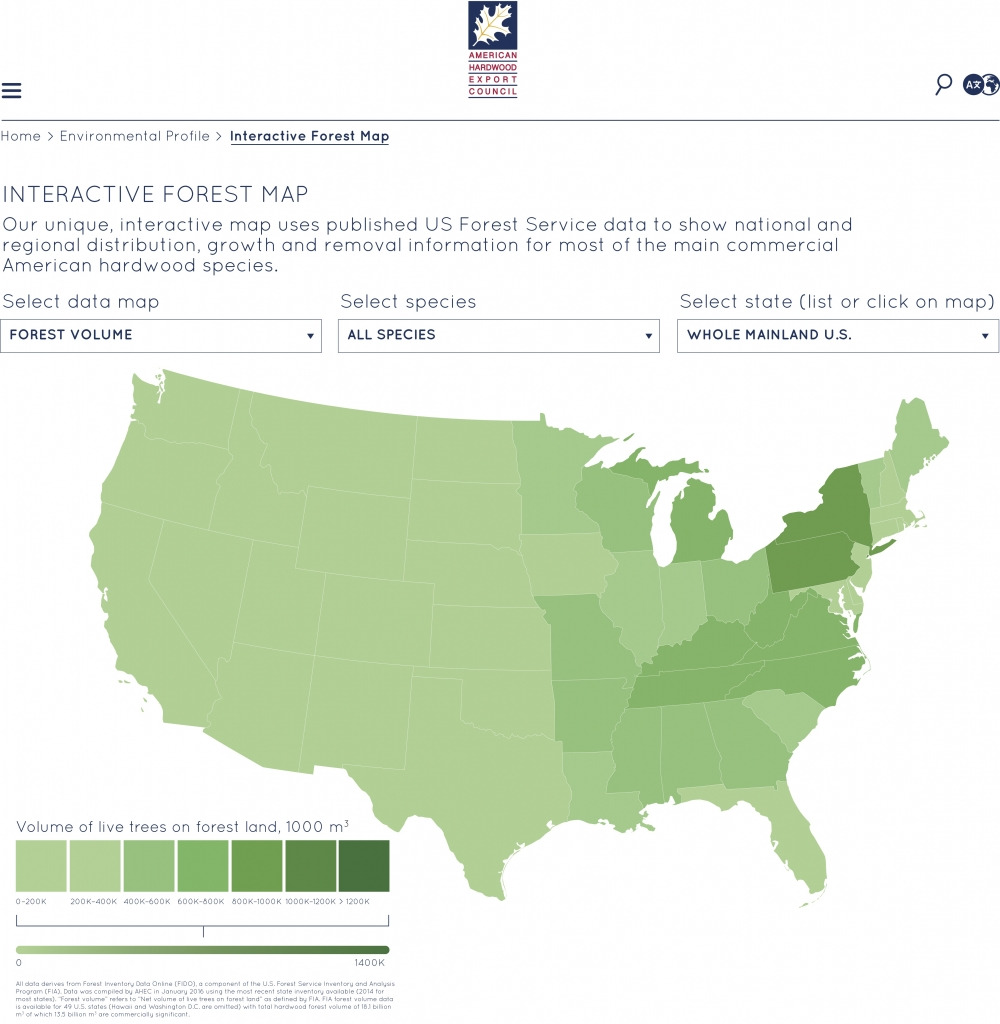NATIONAL FOREST MAP STORE NATIONAL FOREST MAPS FORESTRY MAPS - Us forest service maps montana