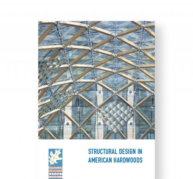 AHEC Structural Design
